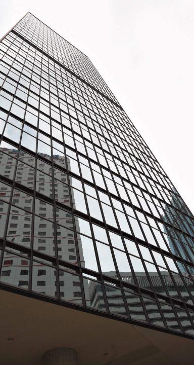 buildings-JLE8S7X
