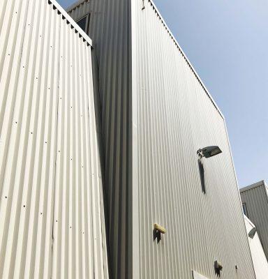 minimalistic-architecture-K8GVA5Y