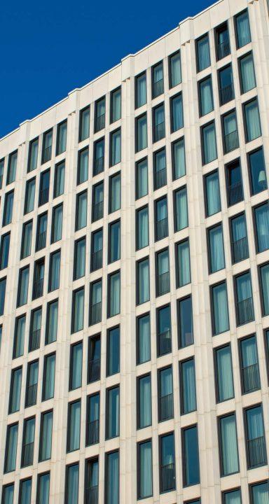 modern-buildings-P827UJL